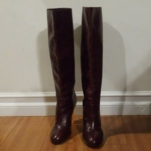 Marc by Marc Jacobs boots size 41/US 10